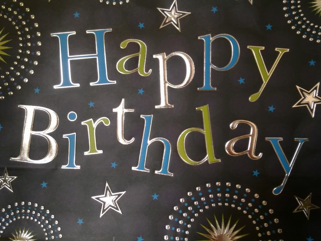 Best ideas about Birthday Wishes For Men . Save or Pin Happy Birthday man Now.