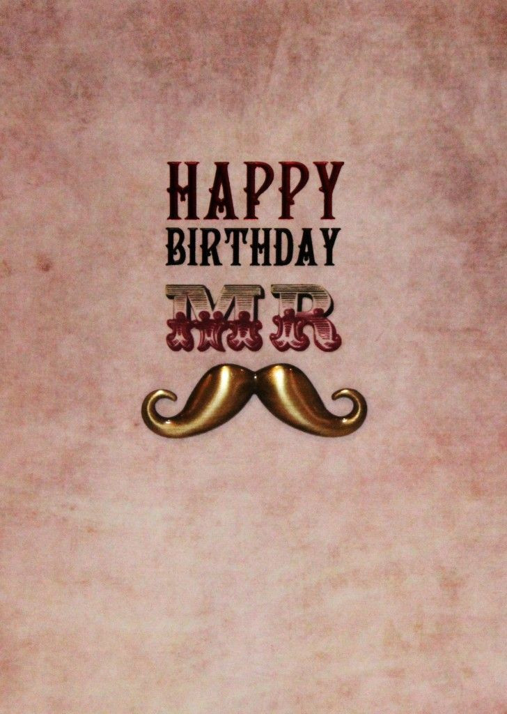 Best ideas about Birthday Wishes For Men . Save or Pin Best 25 Birthday wishes for men ideas on Pinterest Now.