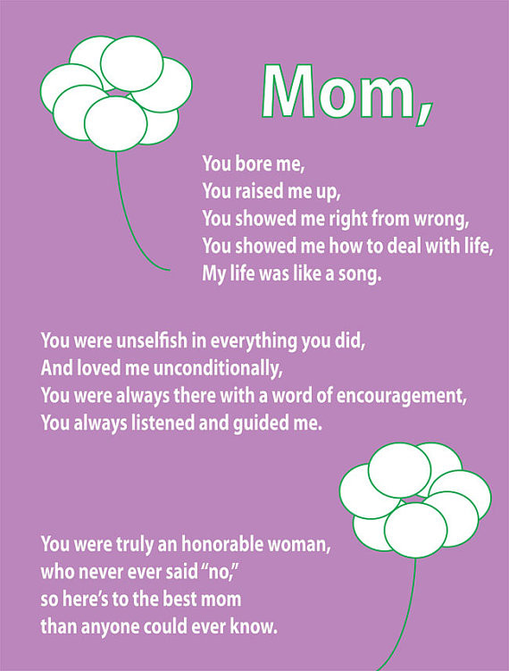 Best ideas about Birthday Wishes For Mom Who Has Passed Away . Save or Pin HAPPY BIRTHDAY QUOTES FOR MOM WHO PASSED AWAY image quotes Now.