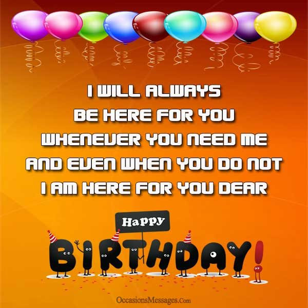 Best ideas about Birthday Wishes For My Grandson . Save or Pin Happy Birthday Wishes for Grandson Occasions Messages Now.