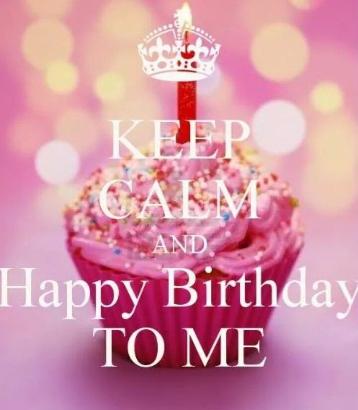 Best ideas about Birthday Wishes For Myself . Save or Pin 25 best ideas about Birthday Wishes For Myself on Now.