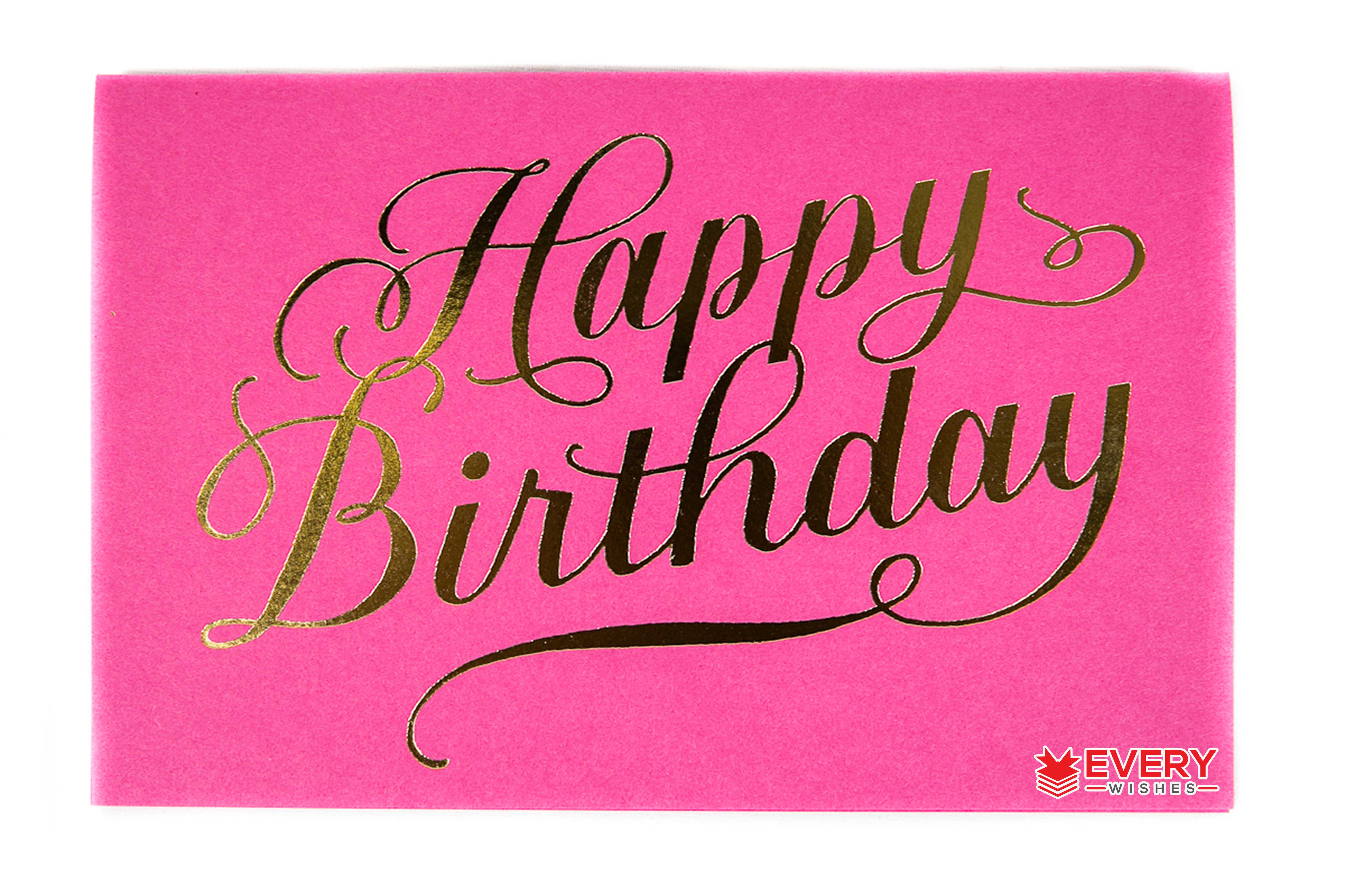 Best ideas about Birthday Wishes For Myself . Save or Pin Birthday Wishes For Myself Status Funny Birthday Wishes Now.