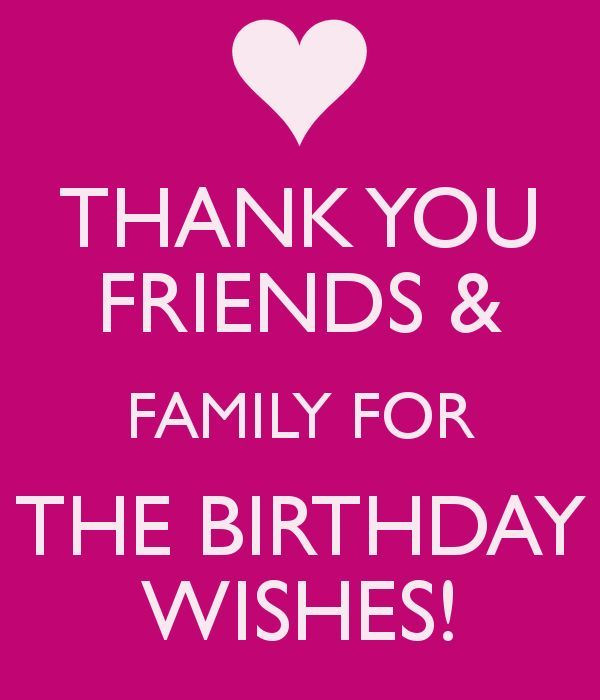 Best ideas about Birthday Wishes For Myself . Save or Pin 1000 ideas about Birthday Wishes Messages on Pinterest Now.