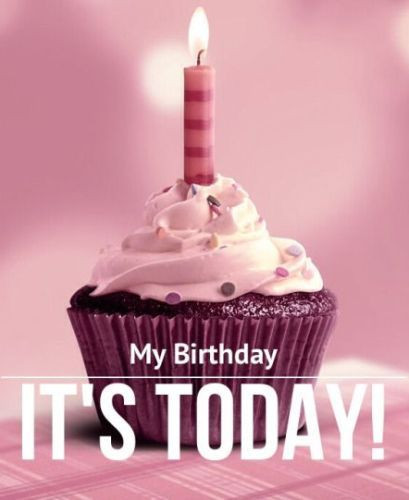 Best ideas about Birthday Wishes For Myself . Save or Pin Best 25 Happy birthday son ideas on Pinterest Now.