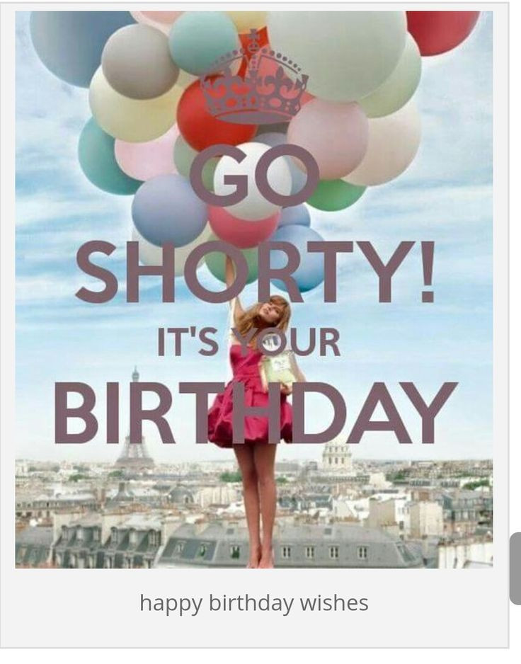 Best ideas about Birthday Wishes For Myself . Save or Pin 1000 ideas about Birthday Wishes Daughter on Pinterest Now.