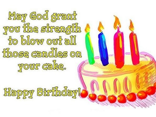 Best ideas about Birthday Wishes For Teenage Girl . Save or Pin 30 Happy Birthday Quotes for Teenager Now.