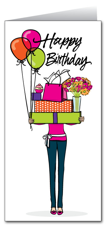 Best ideas about Birthday Wishes For Women . Save or Pin Birthday For Women Now.
