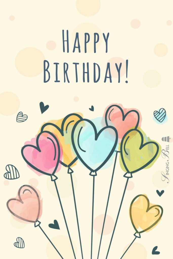 Best ideas about Birthday Wishes For Women . Save or Pin Best 25 Happy birthday woman ideas on Pinterest Now.