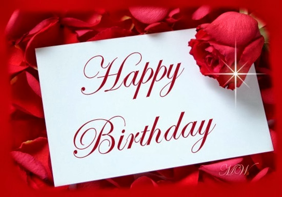 Best ideas about Birthday Wishes Friend . Save or Pin Happy Birthday ObamawilLOSE Iamroger1 Peoples Now.