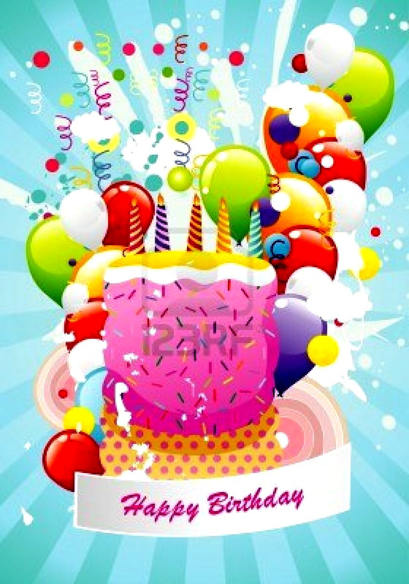Best ideas about Birthday Wishes Images . Save or Pin Happy birthday wishes Now.