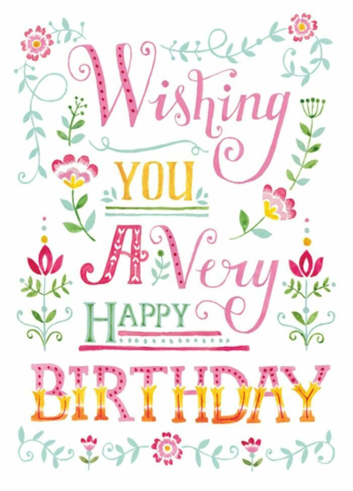 Best ideas about Birthday Wishes Images For Best Friend Female . Save or Pin Image result for happy birthday female friend humor Now.