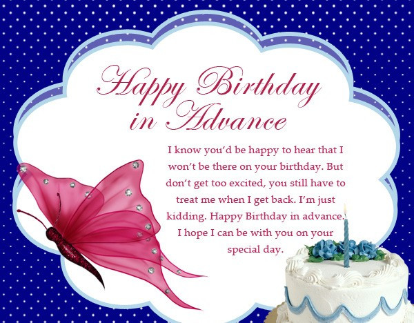 Best ideas about Birthday Wishes Images For Best Friend Female . Save or Pin Joyeux anniversaire Fille Meilleur Souhaits d anniversaire Now.