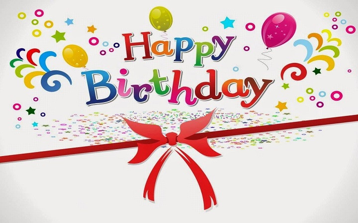 Best ideas about Birthday Wishes Images For Best Friend Female . Save or Pin 50 Happy Birthday Wishes for Best Friend Female Quotes Now.