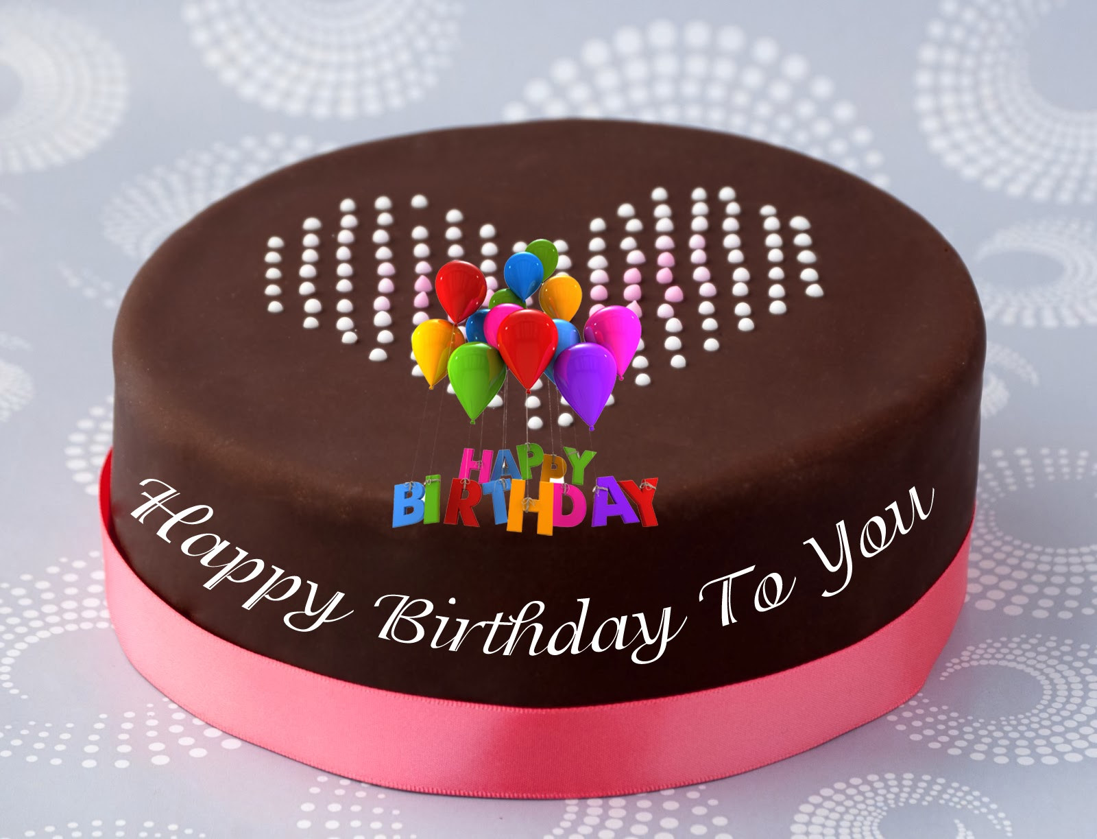 Best ideas about Birthday Wishes Images Free Download . Save or Pin Lovable Happy Birthday Greetings free Now.