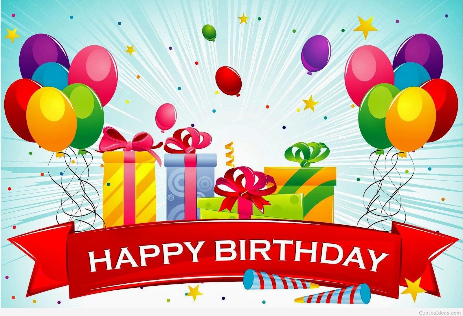 Best ideas about Birthday Wishes Images Free Download . Save or Pin Happy birthday quotes images happy birthday wallpapers Now.