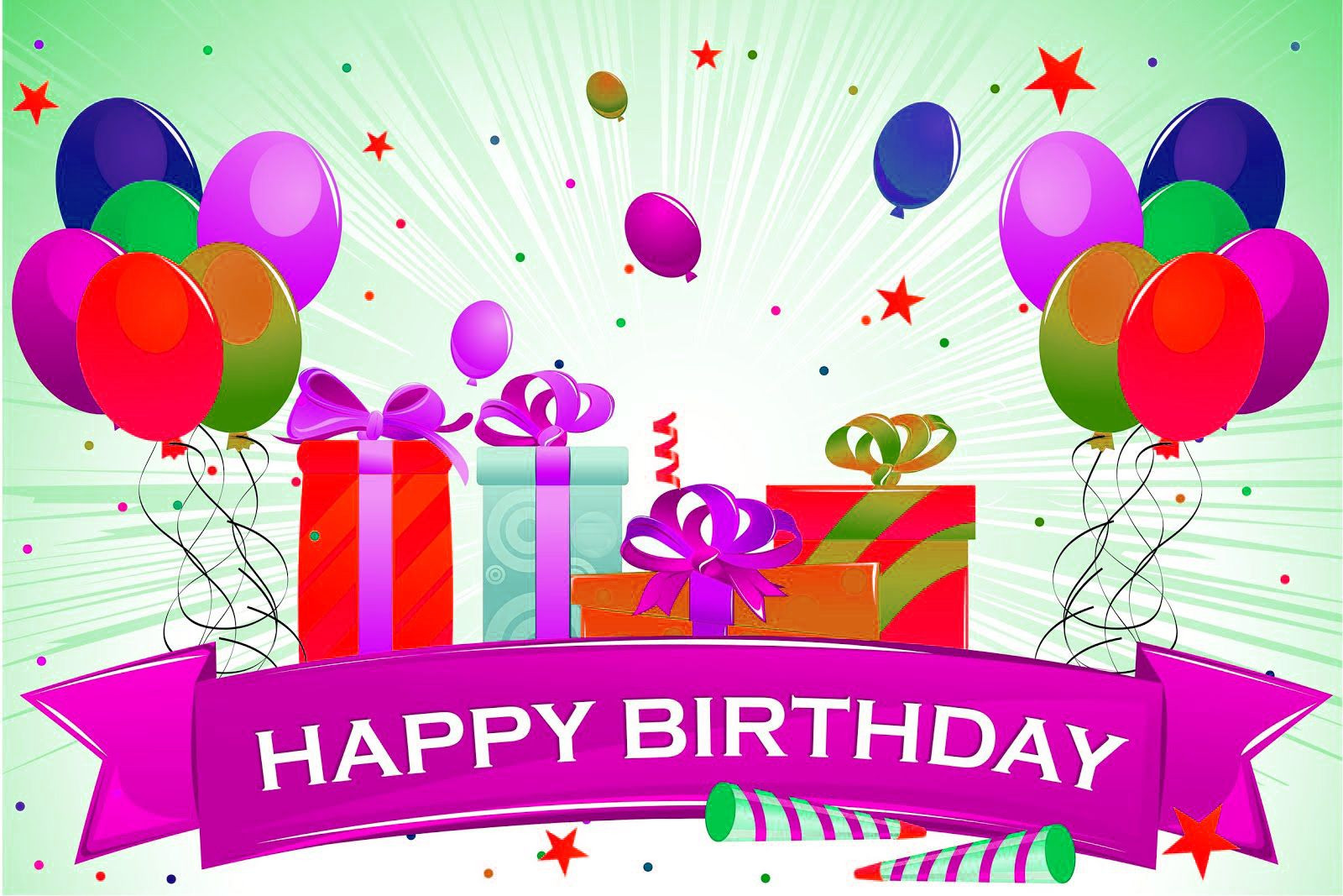 Best ideas about Birthday Wishes Images Free Download . Save or Pin birthday cards online HD Wallpapers Download Free birthday Now.