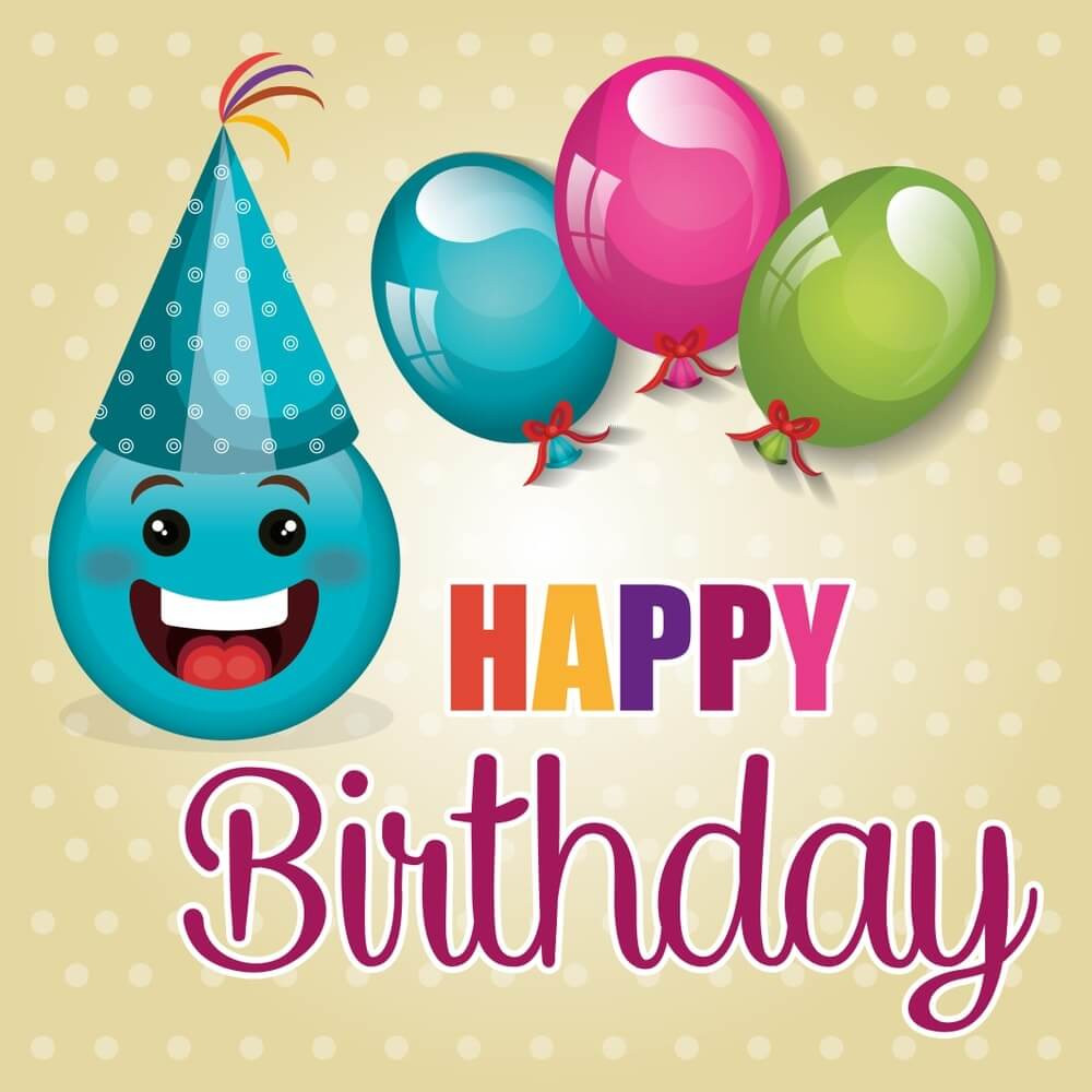 Best ideas about Birthday Wishes Images Free Download . Save or Pin Birthday Wishes Free Download For Now.