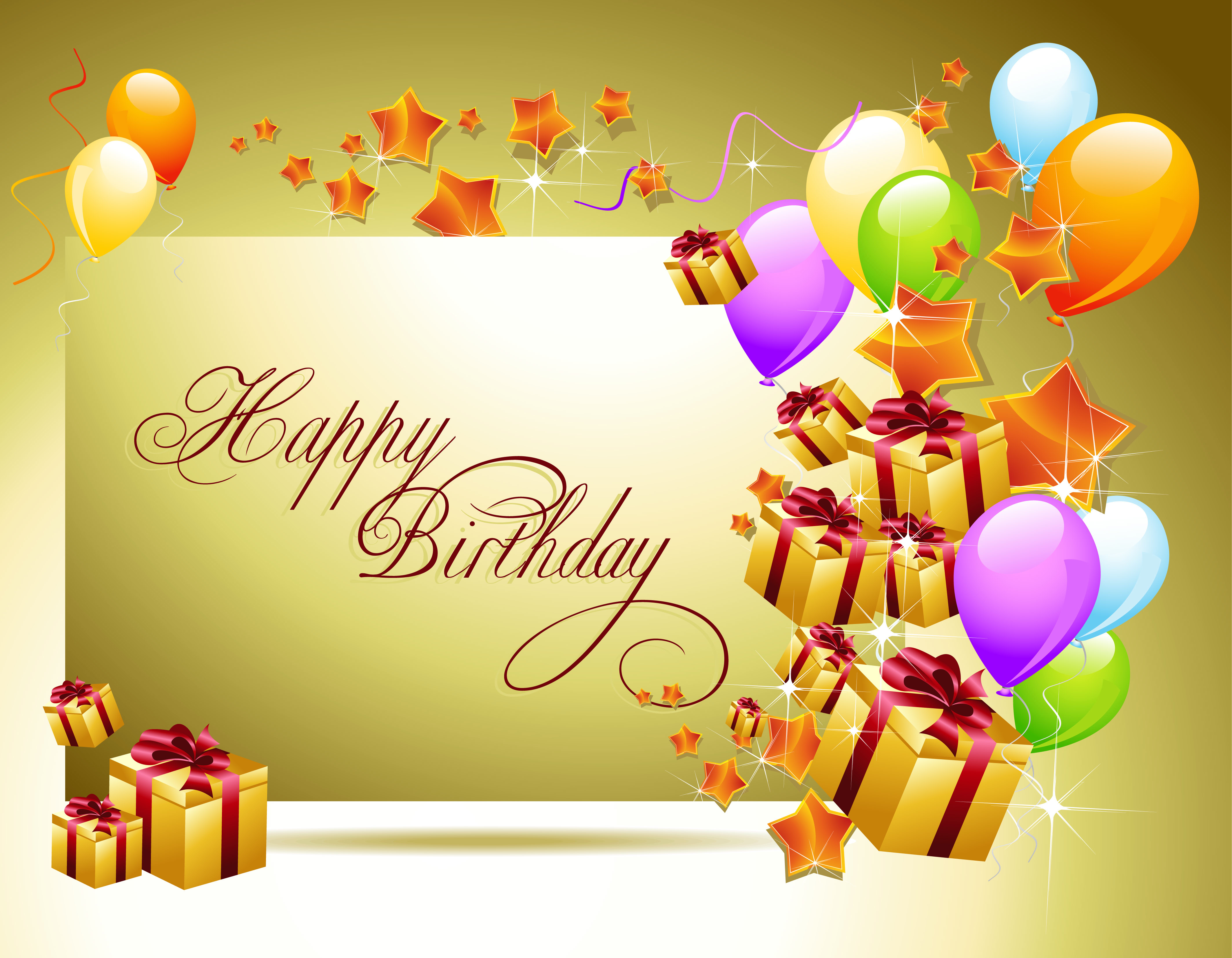 Best ideas about Birthday Wishes Images . Save or Pin Birthday Wishes Wallpaper WallpaperSafari Now.