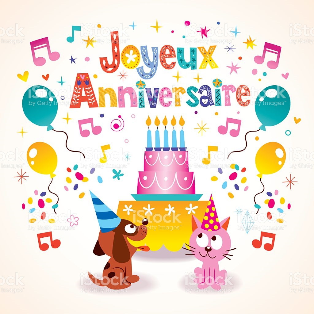 Best ideas about Birthday Wishes In French . Save or Pin Happy Birthday In French Wishes Quotes And Messages Now.