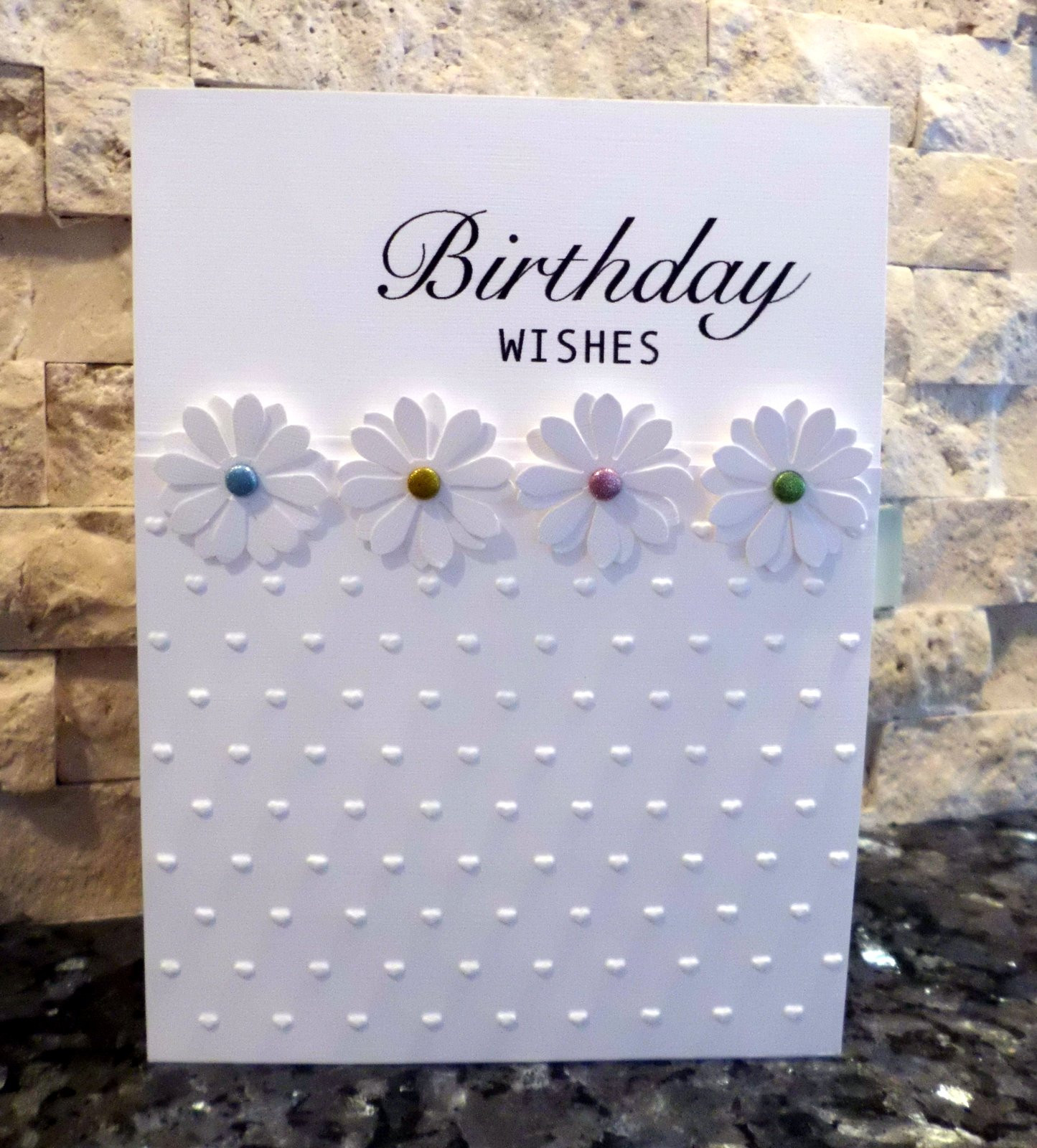 Best ideas about Birthday Wishes In French . Save or Pin A French Accent Birthday Wishes Now.