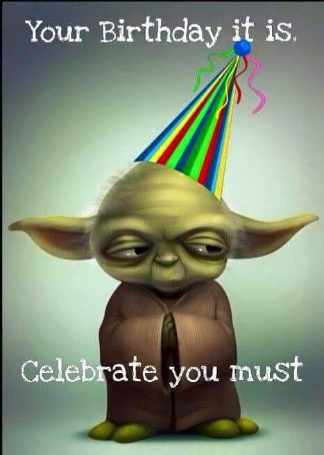 Best ideas about Birthday Wishes Meme . Save or Pin 25 best ideas about Birthday memes on Pinterest Now.