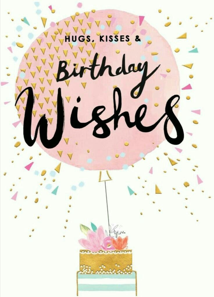 Best ideas about Birthday Wishes Messages . Save or Pin 3628 best Verjaardag images on Pinterest Now.