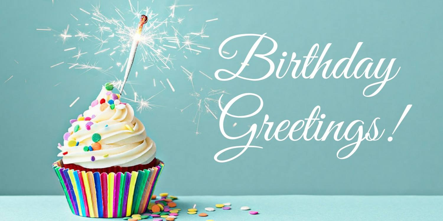 Best ideas about Birthday Wishes Messages . Save or Pin 100 Birthday Wishes Greetings and Messages Now.