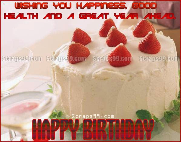 Best ideas about Birthday Wishes On Facebook . Save or Pin Birthday Wishes For Birthday Wishes Now.