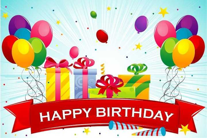 Best ideas about Birthday Wishes On Facebook . Save or Pin Funny Birthday Wishes Status for Best Friend in Now.