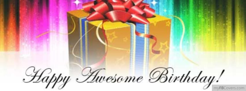 Best ideas about Birthday Wishes On Facebook Timeline . Save or Pin All Kinds Beautifull Wallpapers BirthDay Cakes Cards Now.