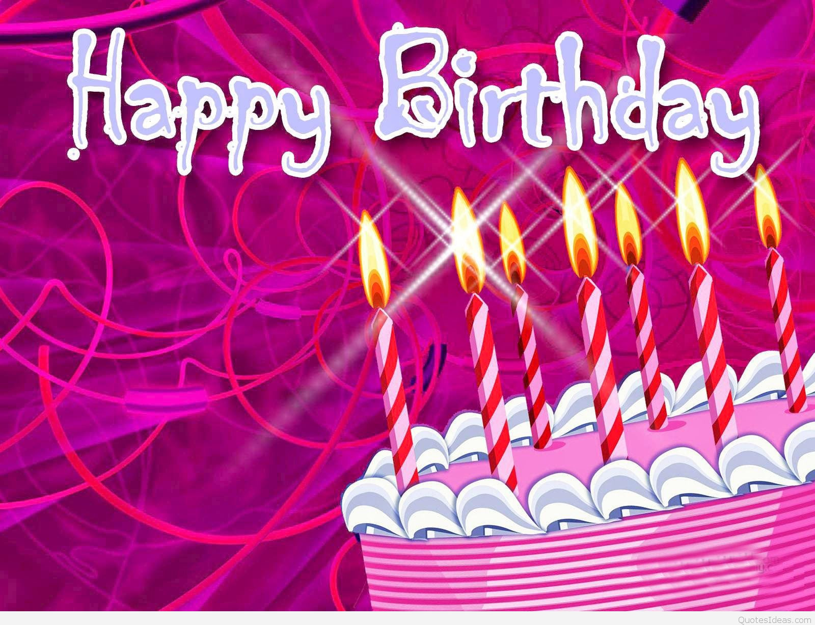 Best ideas about Birthday Wishes On Facebook Timeline . Save or Pin Wallpaper birthday quotes and top cards birthday wishes Now.