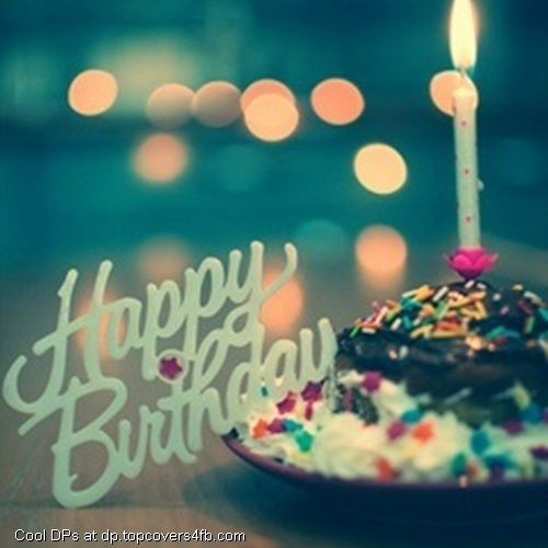 Best ideas about Birthday Wishes On Facebook Timeline . Save or Pin Best images for timeline Happy Birthday to you Now.
