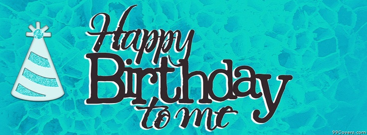 Best ideas about Birthday Wishes On Facebook Timeline . Save or Pin 23 best images about Festivals covers on Pinterest Now.