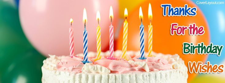 Best ideas about Birthday Wishes On Facebook Timeline . Save or Pin 26 best images about Birthday Faceook Covers on Pinterest Now.