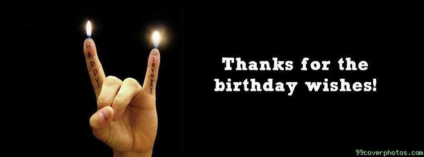 Best ideas about Birthday Wishes On Facebook Timeline . Save or Pin Birthday Wishes Timeline Cover s Now.