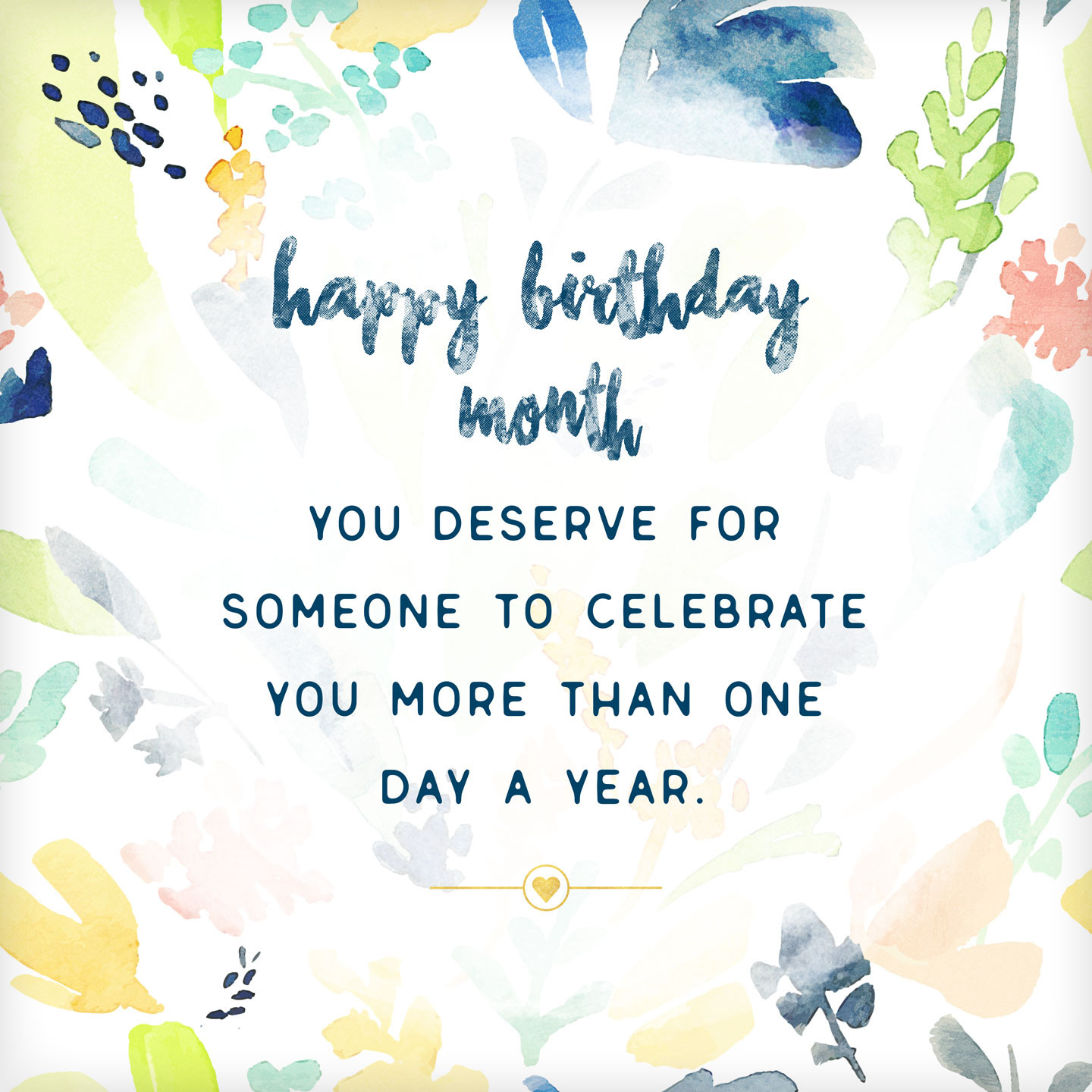 Best ideas about Birthday Wishes Sayings . Save or Pin What to Write in a Birthday Card 48 Birthday Messages and Now.