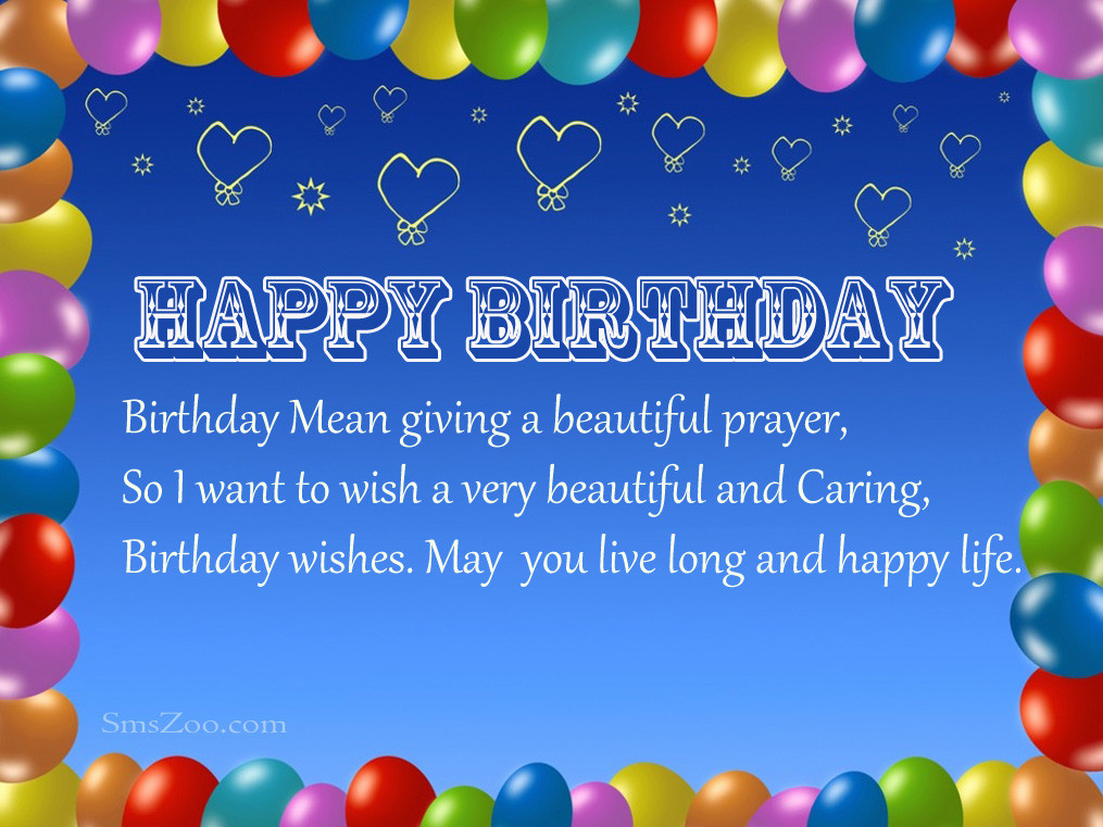 Best ideas about Birthday Wishes Sayings . Save or Pin Birthday Quotes For Sir Birthday Wishes Quotes For Sir Now.