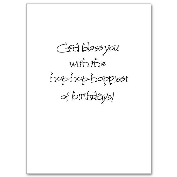 Best ideas about Birthday Wishes Text . Save or Pin Birthday Wishes The Printery House Now.