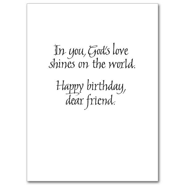 Best ideas about Birthday Wishes Text . Save or Pin Birthday Greetings for Someone Special Birthday Card Now.