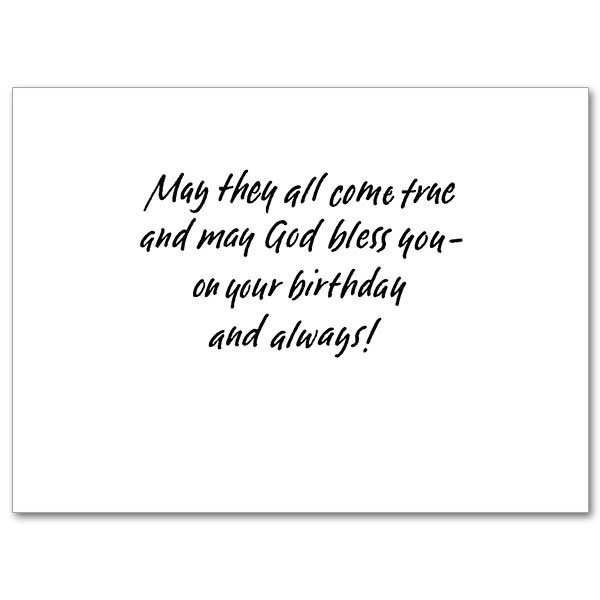 Best ideas about Birthday Wishes Text . Save or Pin Birthday Wishes Birthday Card Now.