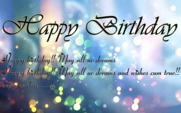 Best ideas about Birthday Wishes To Best Friend . Save or Pin Top 80 Happy Birthday Wishes Quotes Messages For Best Friend Now.