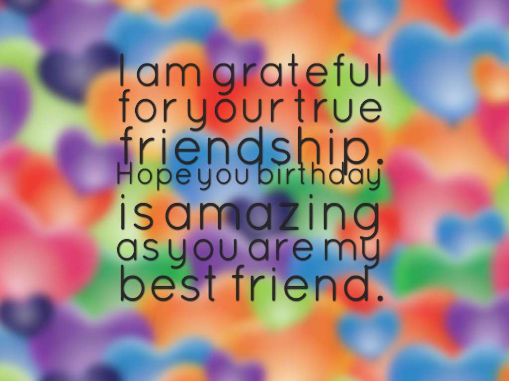 Best ideas about Birthday Wishes To Best Friend . Save or Pin 100 Best Birthday Wishes for Best Friend with Beautiful Now.
