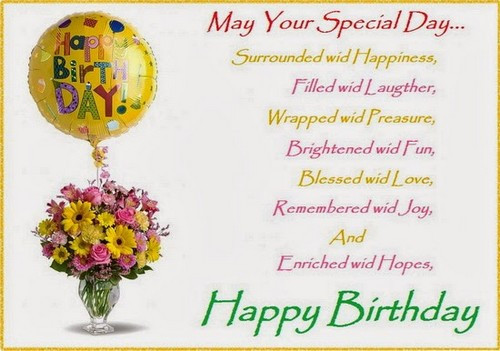 Best ideas about Birthday Wishes To Nephew . Save or Pin The 85 Happy Birthday Wishes for Nephew Now.
