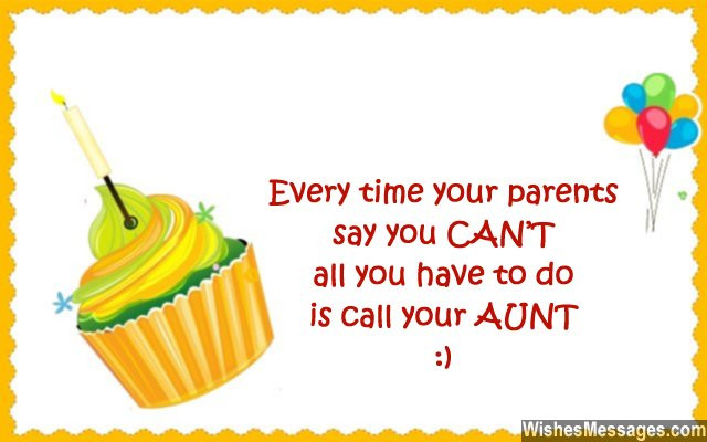Best ideas about Birthday Wishes To Nephew . Save or Pin Birthday Wishes for Nephew Quotes and Messages Now.