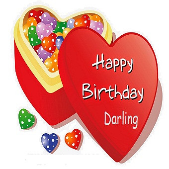 Best ideas about Birthday Wishes To Wife . Save or Pin Romantic Birthday wishes for Wife Now.