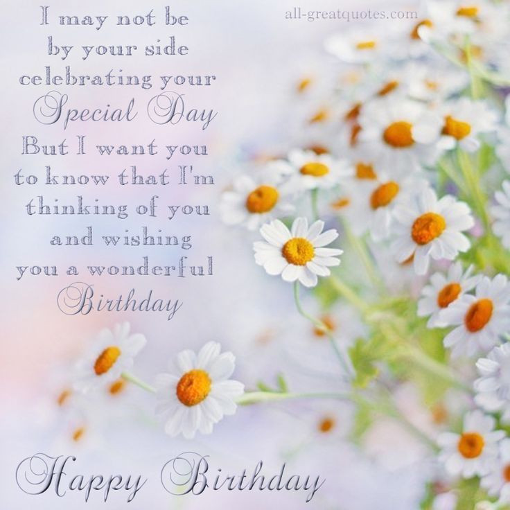 Best ideas about Birthday Wishes Words . Save or Pin 25 best ideas about Birthday words on Pinterest Now.