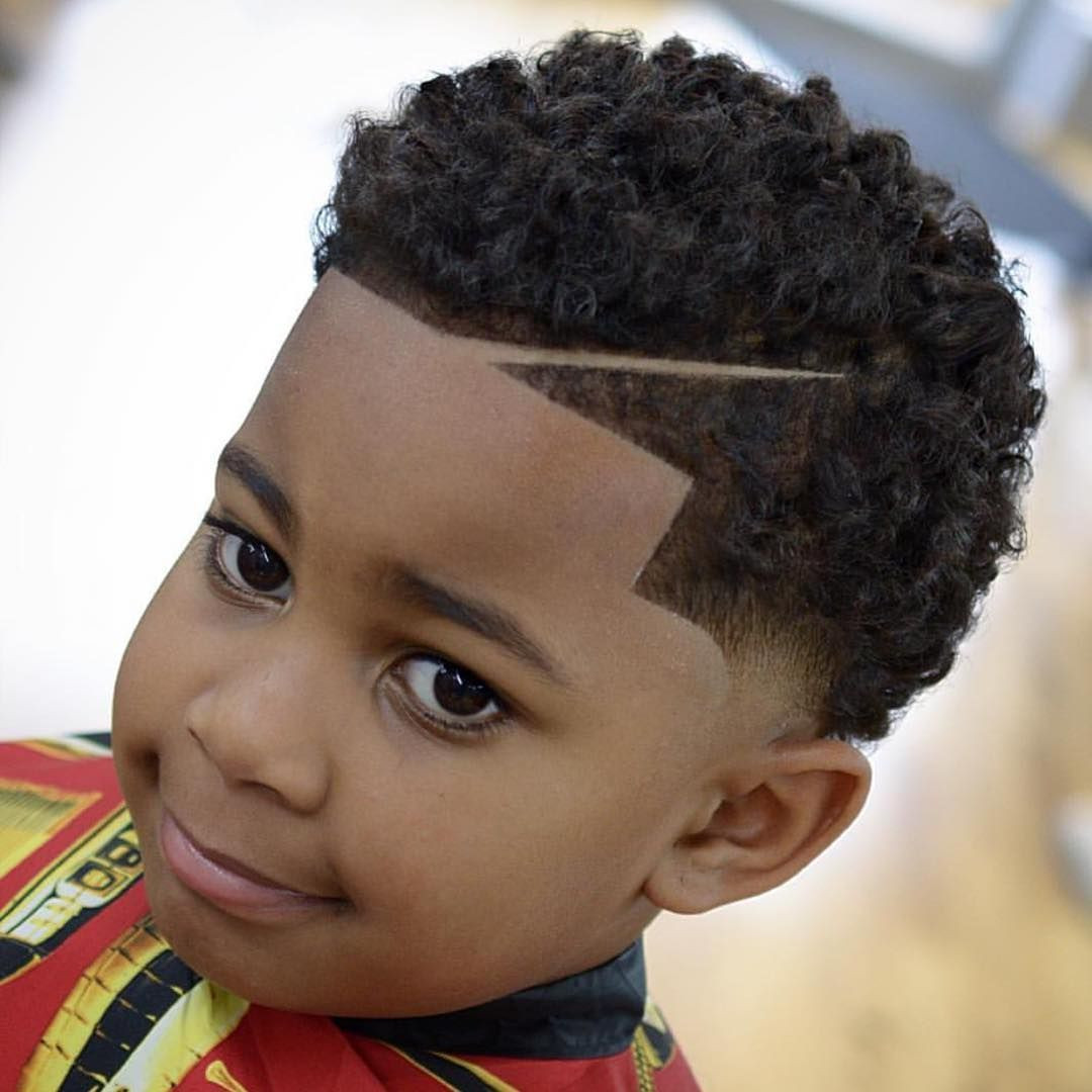 Best ideas about Black Boys Haircuts . Save or Pin andyauthentic fadegame2raw Boy Hair Styles Now.