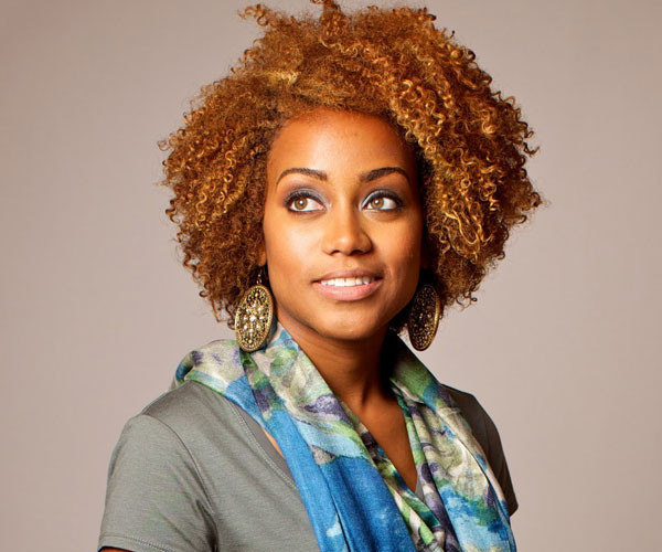 Best ideas about Black Girls Natural Hairstyles . Save or Pin 30 Beautiful Black Girl Hairstyles SloDive Now.