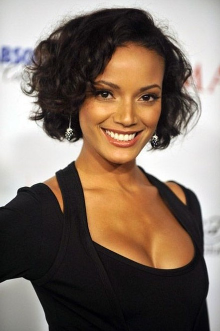 Best ideas about Black Hairstyles Women . Save or Pin 55 Winning Short Hairstyles for Black Women Now.