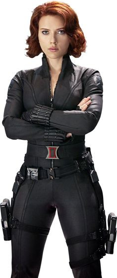 Best ideas about Black Widow Costume DIY . Save or Pin 1000 ideas about Black Widow Costume on Pinterest Now.